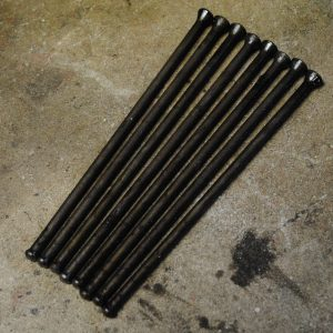 Push Rods 152-6584 - CAT 3034 Engine