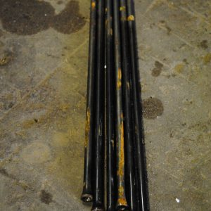 Push Rods 81813399 - Ford 555B Backhoe