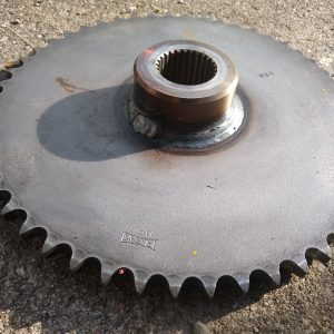 Drive Sprocket 6555680 - Bobcat 632 Skid Steer