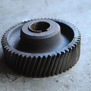 Used Idler Gear - CAT 3034 Engine